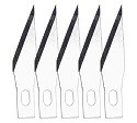 Tonic Studios® Craft Knife Spare Blades (5 pack)