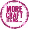 Other Craft Items