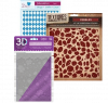 Crafter's Companion™ Embossing Folders