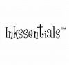 Inkssentials™ Accessories