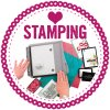 Stamping & Accessories
