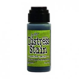 Tim Holtz Distress Stains - Peeled Paint