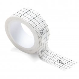 Sizzix™ Making Essential - Maker's Tape 2pk