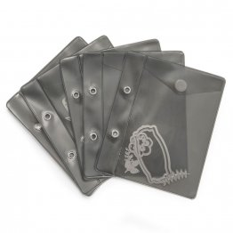 Sizzix™ Accessory - Die Storage Inserts Small