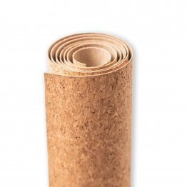 "Sizzix™ Surfaces - Cork Roll 12"" x 48"""
