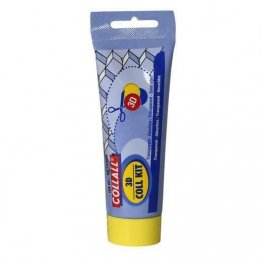 Collall® Coll Kit 3D - Odourless Glue (80ml)