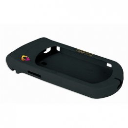Cricut® Gypsy™ Silicone Sleeve Set - Black