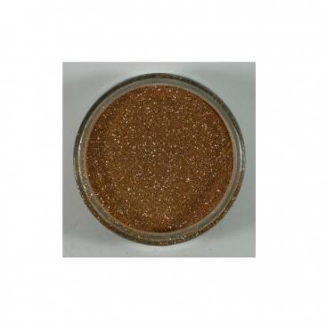 Cosmic Shimmer Sahara Gold Polished Silk Glitter
